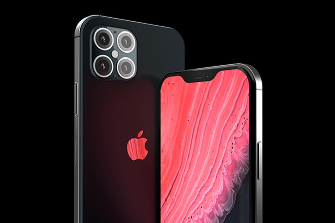 iPhone 12 sẽ đánh tan giấc mơ thống trị 5G của Samsung