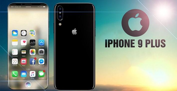 iPhone 9 GIÁ RẺ có thể vượt lên sự thất bại của người tiền nhiệm iPhone SE